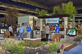 Garden And Home Decor by View Home And Garden Show Utah Decorating Ideas Classy Simple And