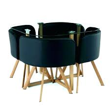 table de cuisine avec chaise encastrable table cuisine encastrable drawandpaint co