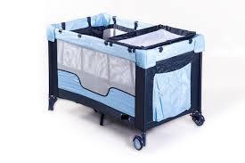 culle da neonato culla da ceggio lettino neonato da viaggio pieghevole box