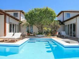 luxury 4 bedroom villa with a swimming homeaway hacienda de