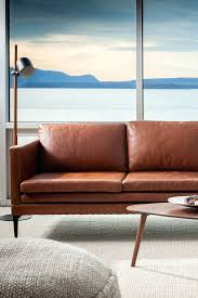 Leather Sofa Atlanta Leather Sofa Modern Leather Chesterfield Sofa Uk Contemporary