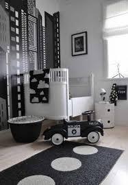 Black And White Crib Bedding For Boys Baby Nursery Engaging Boy Baby Nursery Design Ideas With Teddy