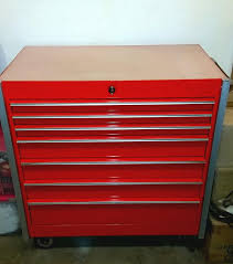 snap on tool storage cabinets snap on tool cabinet used cabinet designs
