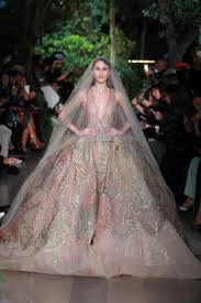 couture wedding dresses haute couture wedding dress ideas ideas hq