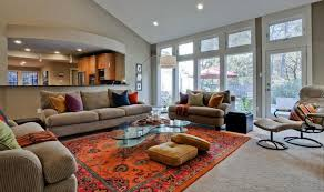 Fall Area Rugs 5 Items You Need In Your Home For Fall