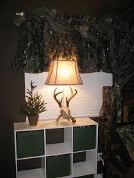 boys hunting room decor themed bedroom ideas pro bedding english