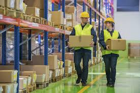 Stockroom Job Description Job Description Of A Stock Handler Career Trend
