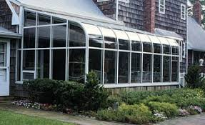 greenhouse sunroom four season sunroom as a greenhouse roof greenhouses forum