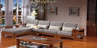 Sofa Designs Latest Pictures Latest Wooden Sofa Set Designs 2018 Best Sofa Models For Your