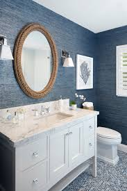seaside bathroom ideas seaside cottage style powder room miami by