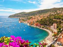 chambre d hote villefranche sur mer location côte d azur dans une chambre d hôte pour vos vacances