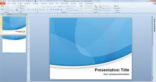 templates for presentation free keynote presentation templates