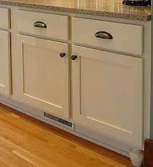 style kitchen cabinet doors what is partial overlay definition of partial overlay