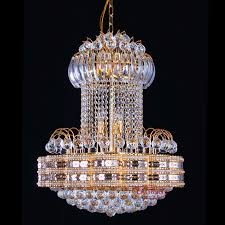 Unique Chandelier Lighting Unique Chandelier Small Crystal Chandelier Lighting Beautiful