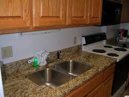 granite countertop cabinets paterson nj brick backsplashes what