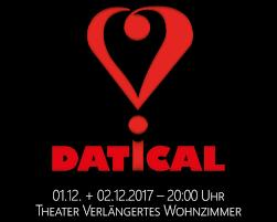Wohnzimmer Berlin Karte Datical Im Theater Verlängertes Wohnzimmer Berlin
