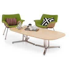 herman miller everywhere table review miller everywhere tables