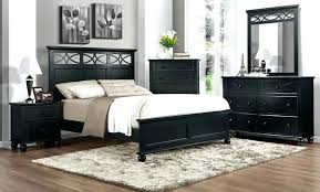 cheap black furniture bedroom black bedroom furniture decorating ideas sayhellotome co