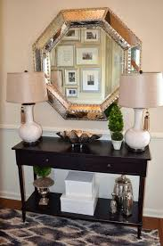 Tables For Foyer Console Table Decor Ideas Hunde Foren
