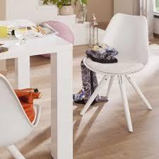 möbel stühle esszimmer die besten 25 4 fuß stühle ideen auf stoff stühle