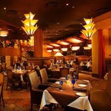 100 best steakhouses in america for 2016 u2014 opentable