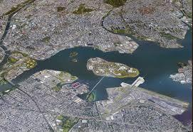 New York Lga Airport Map by Rethink Lga Rethink Studio