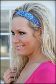 32 best pink pewter headbands images on pinterest pink pewter