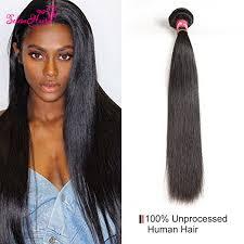 100 human hair extensions seleonhair peruvian hair 1 bundle 100 human hair extensions