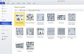 Visio Stencils For Home Design Visio Floor Plan Tutorial U2013 Meze Blog