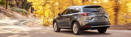 2017 mazda cx 9 financing near houston tx mazda of clear lake