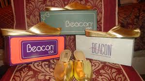 vintage beacon merry mule classic gold genie pixie zoom