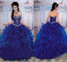 dresses for sweet 15 lk 2014 sweet 15 royal blue quinceanera dresses gown