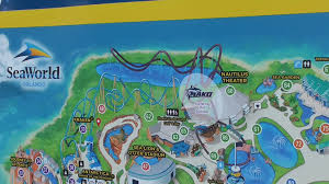 Maps Orlando by Mako Coaster Construction Update U2013 Full Track And New Area Theming