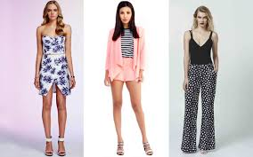 fashion e shop she shops 365 discover new fashion online
