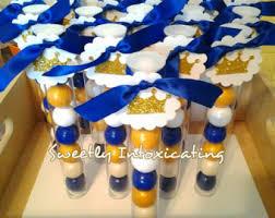 royal prince baby shower decorations royal prince baby shower favors royal blue baby decorations