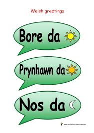 free welsh resources free work sheets for ks1 printable