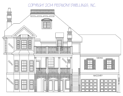 historic colonial house plans colonial williamsburg house stunning decoration historical house plans details historic