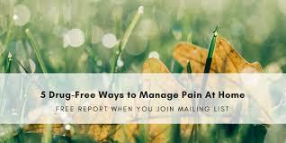 Acupuncture Meme - palmgren acupuncture oak park acupuncture chinese herbs massage