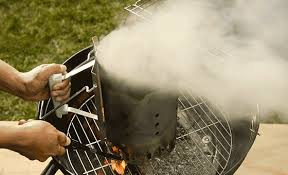 how to light charcoal how to light a charcoal grill kingsford