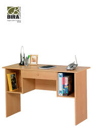 bira furniture u2013 product categories u2013 study table and chair