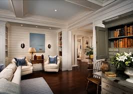 Painted Shiplap Walls Tag Archive For