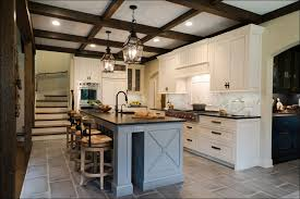 furniture amazing diamond cabinets kitchen paint colors with