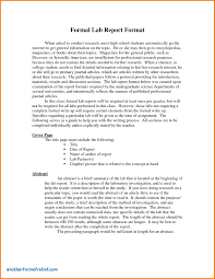 word lab report template lab report template word awesome lab report cover page sle