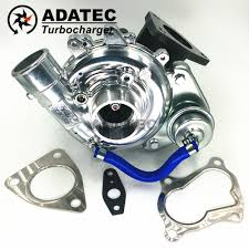 online buy wholesale turbocharger toyota from china turbocharger