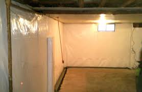28 basement dewatering system bloomington il midamerica