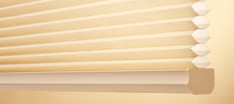Cordless Window Shades Cordless Shades U0026 Blinds Simplelift Hunter Douglas