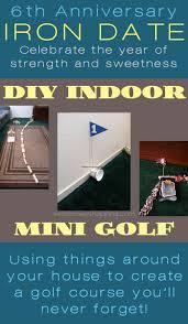 diy indoor games 82 best business images on pinterest miniature golf putt putt