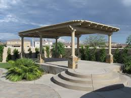 81 best free standing patio coverings images on pinterest