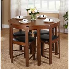 solid wood dining room tables wood kitchen dining room sets for less overstock com