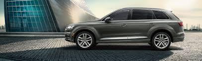 Audi Q7 2017 - the 2017 audi q7 at audi kirkwood in kirkwood mo
